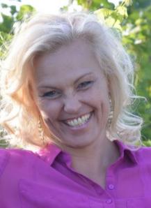 Hilde Fehr  - die Beziehungsexpertin - www.hildefehr.com