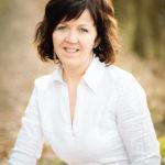 Claudia Kastner-Dumps